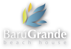 Barugrande Beach House