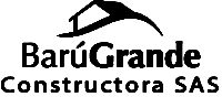 BG CONSTRUCTORA Logo fondo blanco