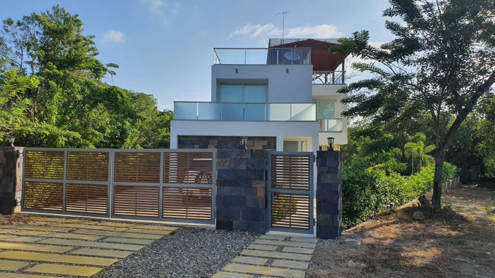 Barugrande Casa 1 2