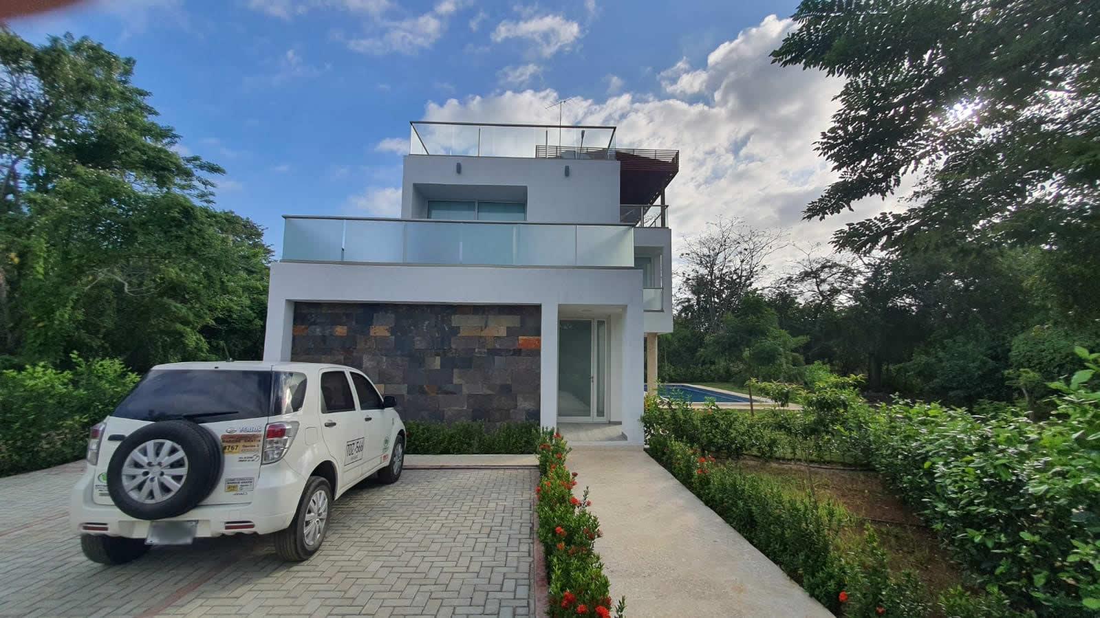 Barugrande Casa 1 4