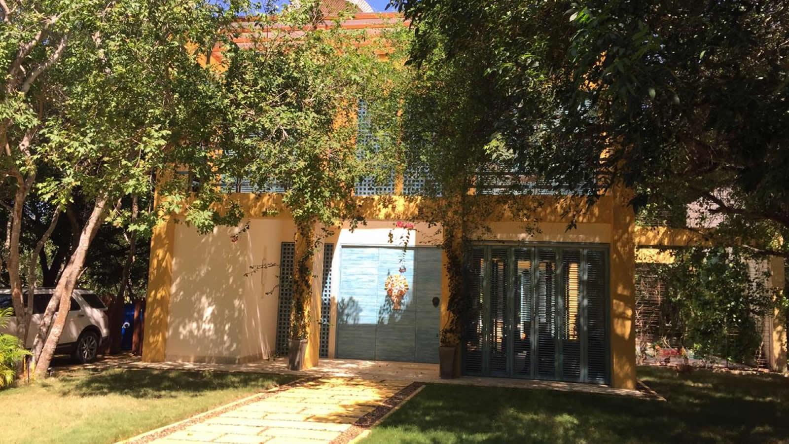 Barugrande Casa 2